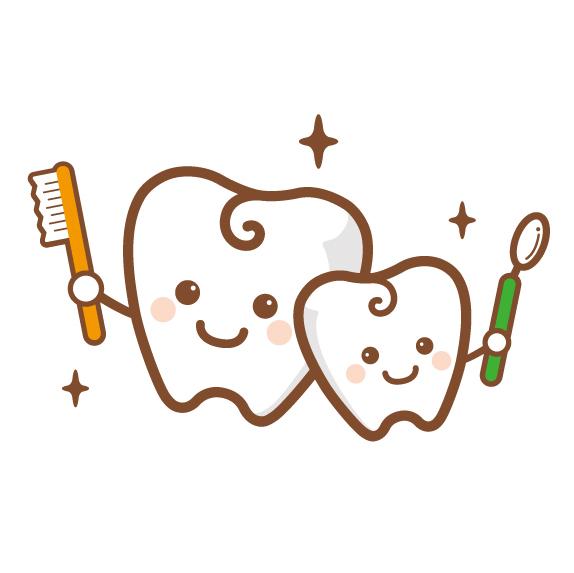 歯医者01